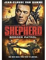 Shepherd: Border Patrol [DVD] [Import]