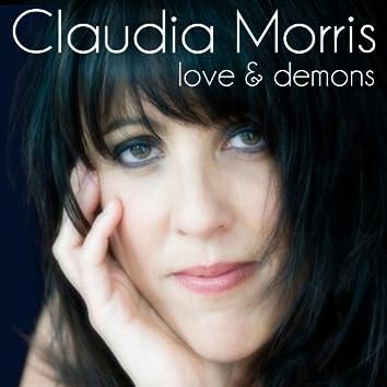 Love & Demons