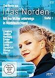 Das Beste aus Inas Norden - mit Ina Müller unterwegs in Norddeutschland