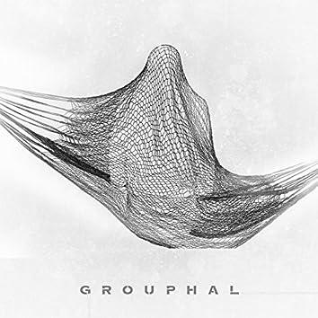 Grouphal