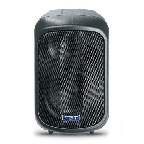 FBT J 5 PA-Lautsprecher schwarz