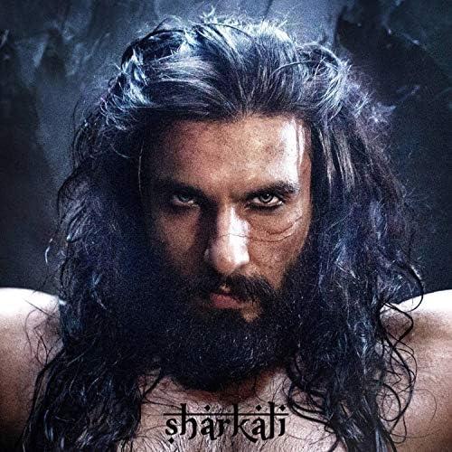 Sharkali