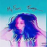 MY FEARS (Bres Remix) (Bres Remix) [Explicit]
