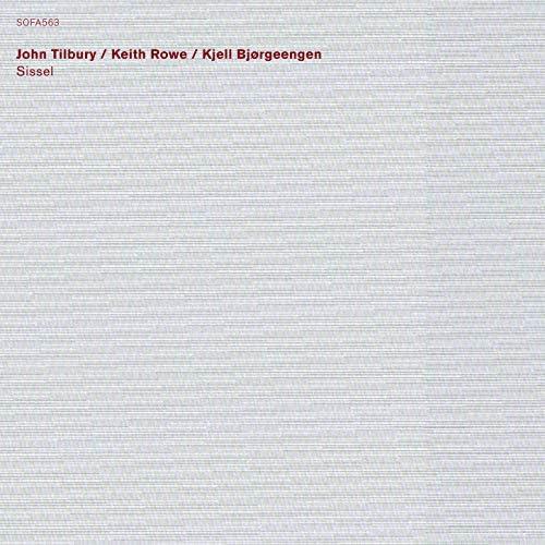 John Tilbury, Keith Rowe & Kjell Bjørgeengen