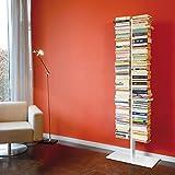 Regal BOOKSBAUM Booksbaum Radius.jpg - (717 B)