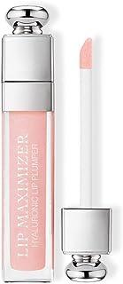 Dior Dior Addict Lip Maximizer #010-Holo Pink - 5 ml