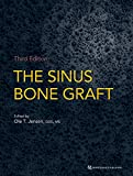 The Sinus Bone Graft - Ole T. Jensen