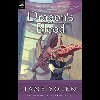Best dragons blood online Reviews