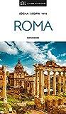 Roma. Con Carta geografica ripiegata