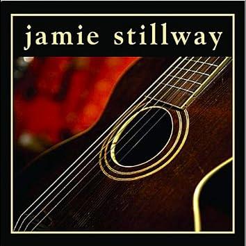 Jamie Stillway