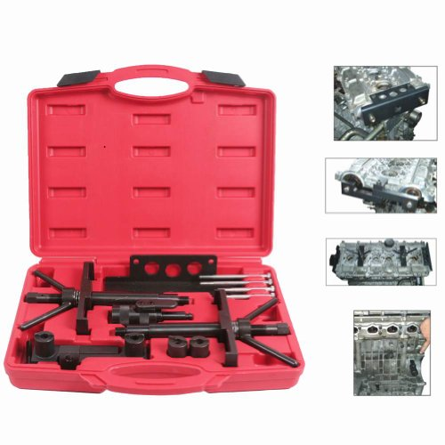 Sanven Volvo Crankshaft Camshaft Alignment Timing Locking Tool Professional