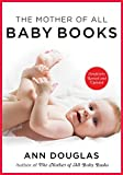Baby Books Of Alls Review and Comparison