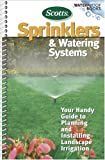 Ltd Lawn Sprinklers - Best Reviews Guide