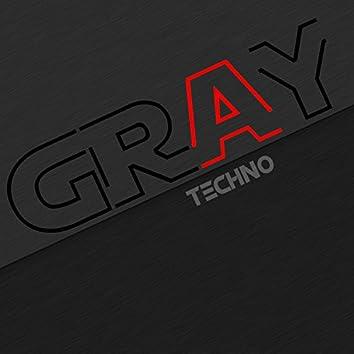 Gray Techno