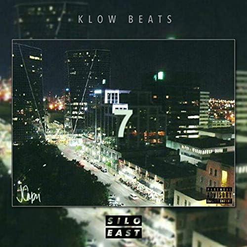 Klow Beats