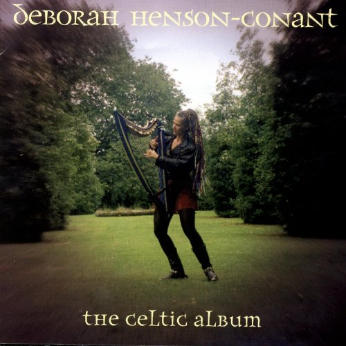The Celtic Album