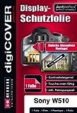 DigiCover N2789 - Protector de pantalla