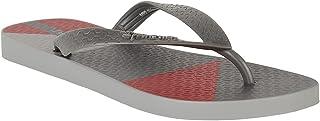Men's Slippers Class Urbana