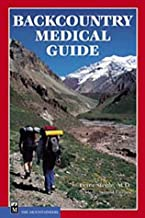 backcountry medical guides