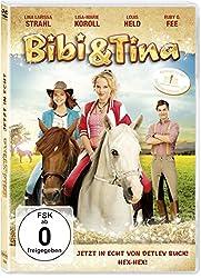 Die besten Kinderfilme auf Dvd