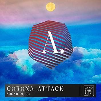 Corona Attack