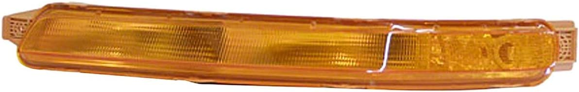 New arrival Pacific Best P29154 - Industry No. 1 Driver Side Signal Turn Parkin Replacement
