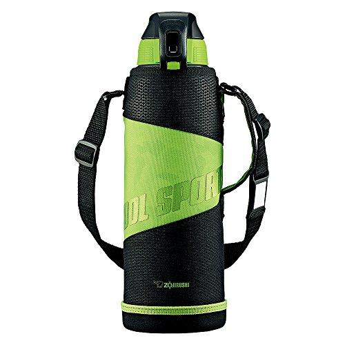 ステンレスクールボトル タフ 1.5L SD-FA15