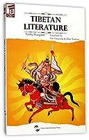 Tibet Literature