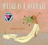 Image of Julián Is a Mermaid