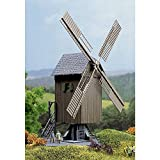 Auhagen 13282 - Windmühle