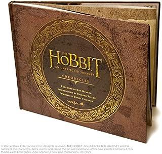Best hobbit costume design Reviews