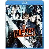 BLEACH [Blu-ray]