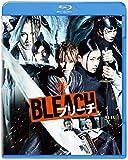 BLEACH[Blu-ray/ブルーレイ]