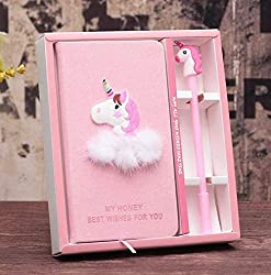 unicorn gift idea for kids