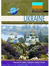 [Ukraine (Modern World Nations (Hardcover))] [Author: Catherine W. Cooper] [December, 2006]
