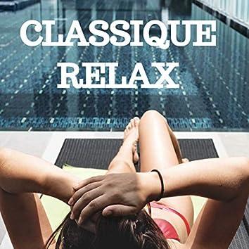 Classique Relax