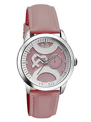 D&G Dolce&Gabbana - Watch - DW0756