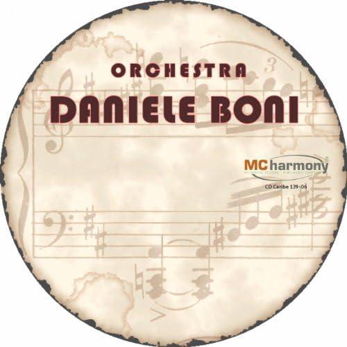 Daniele Ranghetti