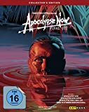 Apocalypse Now / The Final Cut / Collector's Edition (Kinofassung, Redux & Final Cut) [Blu-ray]