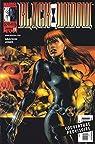Black Widow : Marvel Knights par Rucka