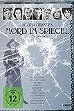 Agatha Christies Mord im Spiegel - Angela Lansbury