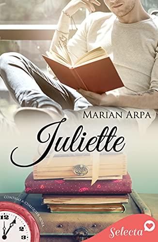 Juliette de Marian Arpa
