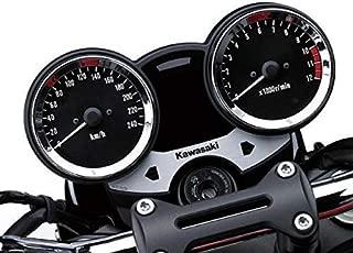 Amazon.es: Kawasaki - Monturas y accesorios / Motos ...