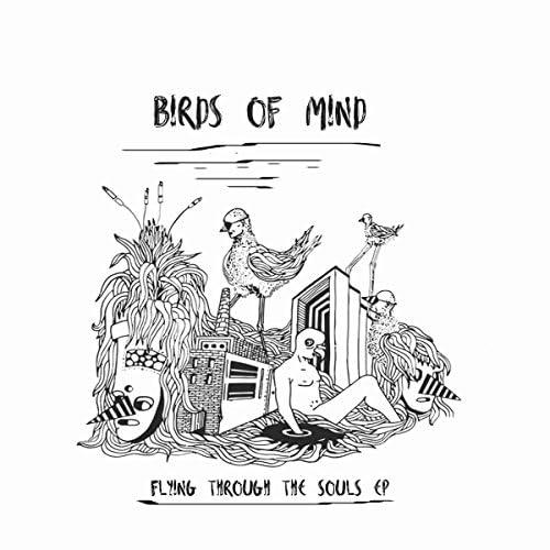 Birds of Mind