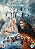 Good Omens [Edizione: Regno Unito]