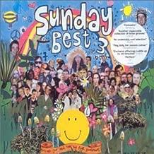 Sunday Best 3