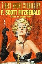 7 best short stories by F. Scott Fitzgerald