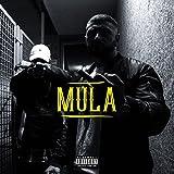 Mula [Explicit]