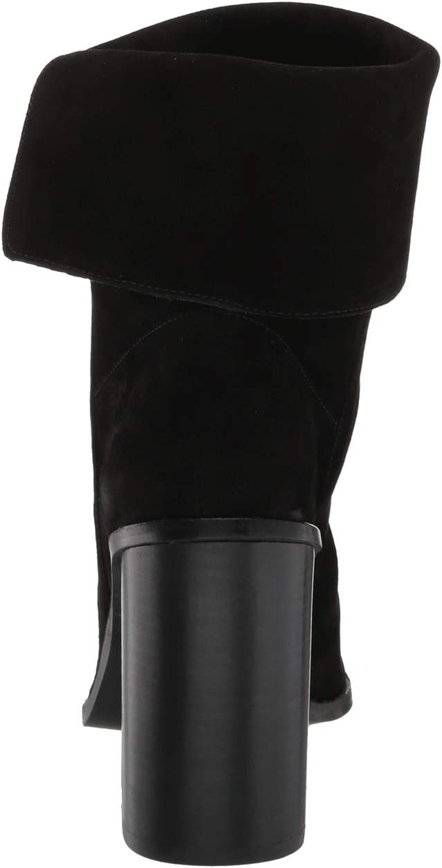 42 GOLD Ramada | Women's shoes | 2020 Newest