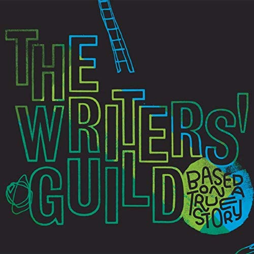 The Writers' Guild
